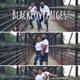 Blacklovepaiges