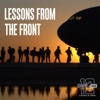 Lessons From The Front artwork