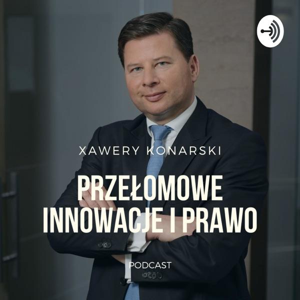 Przełomowe innowacje i prawo