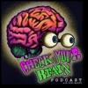 Check Your Brain artwork