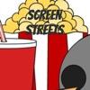Screen Streets artwork
