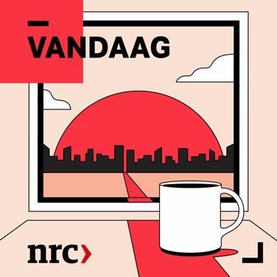 NRC Vandaag:NRC