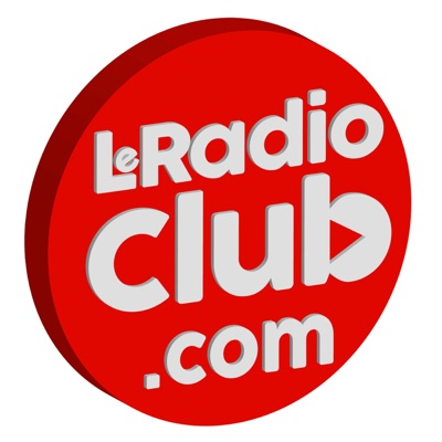 LeRadioClub