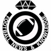 Football News & Knowledge artwork