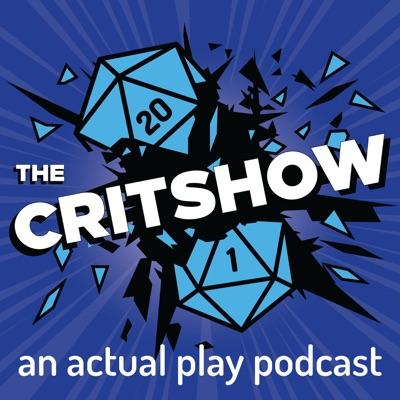 The Critshow:Critshow Studios