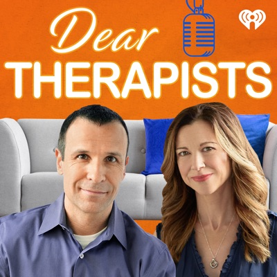 Dear Therapists:iHeartRadio