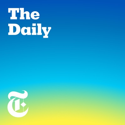 The Daily:The New York Times