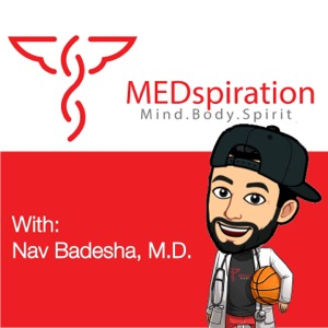 MEDspiration