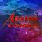 Around Comics - The Comic Book Podcast