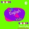 Fun English 4 kids