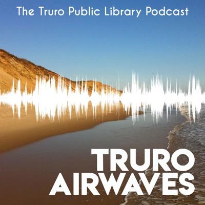 Truro AirWaves