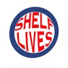 Shelf Lives artwork