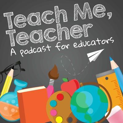 Teach Me, Teacher:Teach Me, Teacher LLC