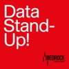 Data Stand-Up with Bedrock!  artwork