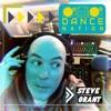 Dance Nation Radio artwork