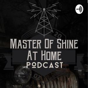 Master of Shine at Home.