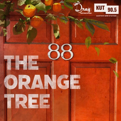 The Orange Tree:The Drag Audio Production House