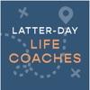 Latter-day Life Coaches artwork
