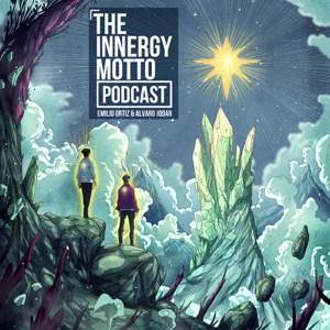 The Innergy Motto Podcast