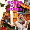 Hobos With Homes artwork