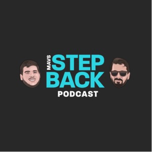 Mavs Step Back Podcast