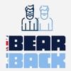 Bear Back artwork