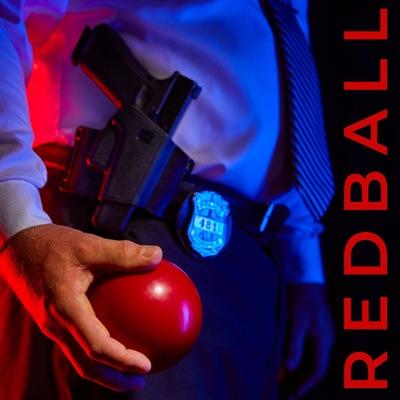Red Ball:audiochuck
