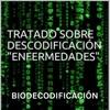 BIODECO O BIODESCODIFICACIÓN - TRATADO SOBRE DECODIFICACIÓN DE ENFERMEDADES - JORGE WILCKE BIODECO