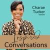 Inspired Conversations  artwork