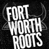 Fort Worth Roots artwork