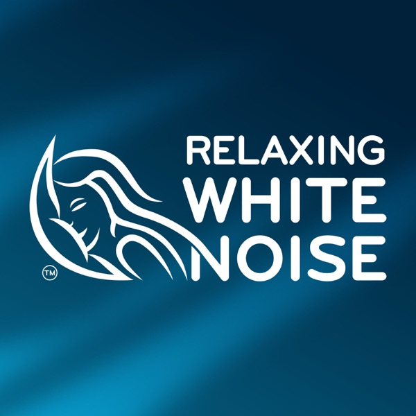 Relaxing White Noise image