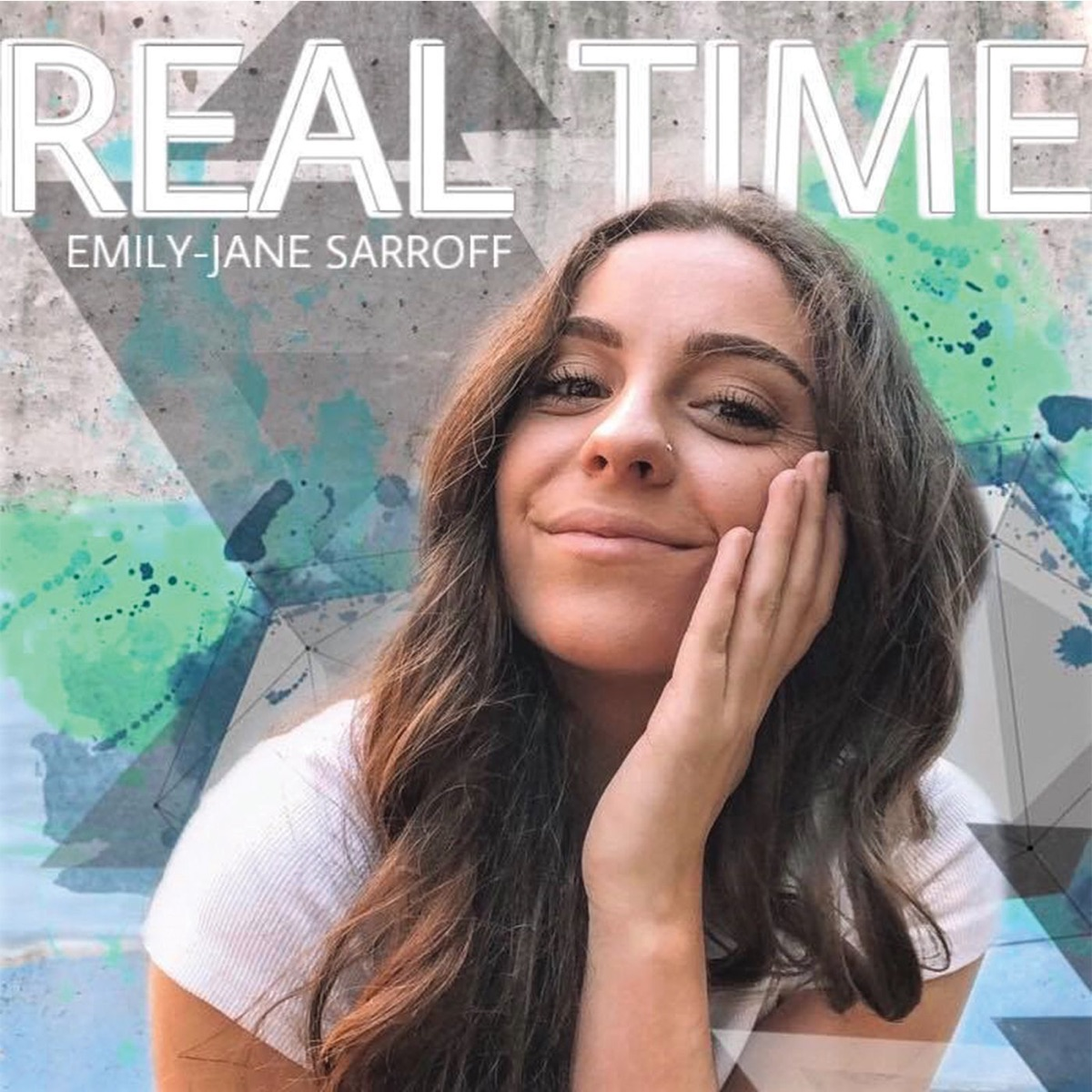 The Real Time Podcast
