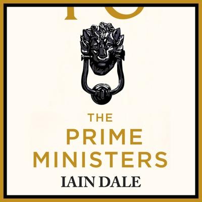 The Prime Ministers:LBC