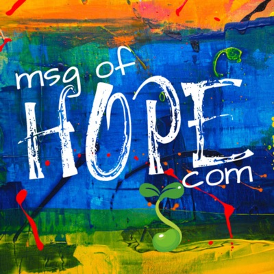 MSG of Hope