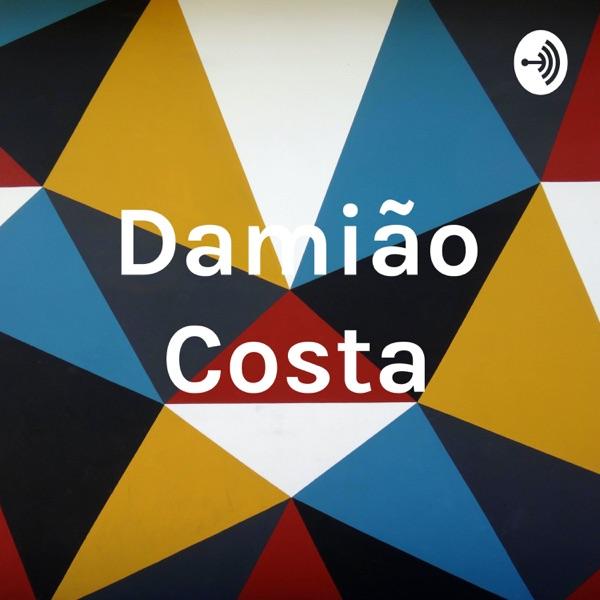 Damião Costa