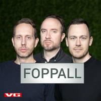 Foppall