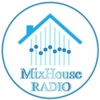 MixHouse Radio Podcast artwork