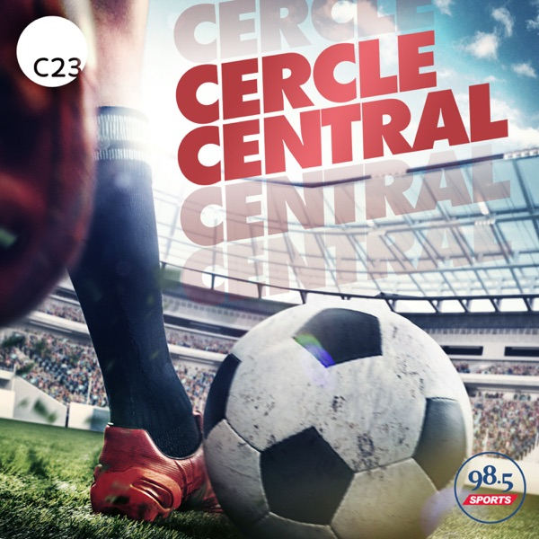 Cercle central