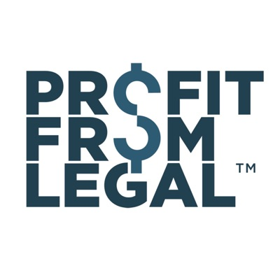 Profit from Legal