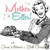 Mother Effer! artwork