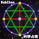 BobChen的科學占星