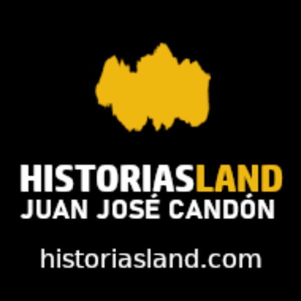 Historiasland (Juan José Candón)