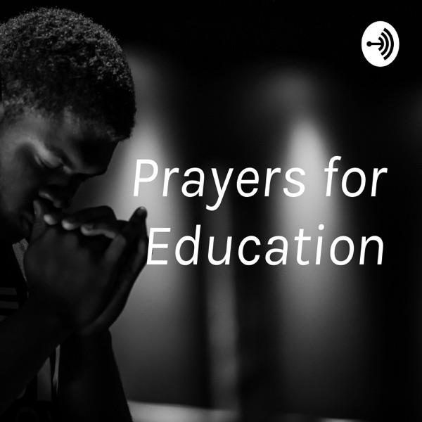 Prayers for Education