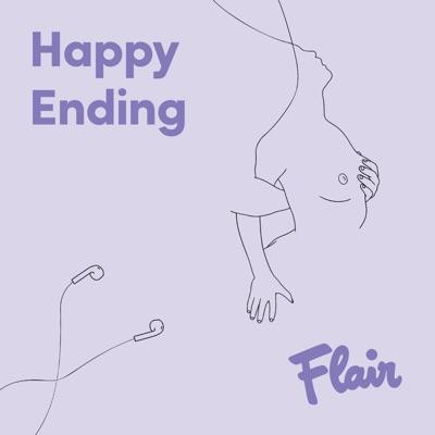 Happy Ending:Flair