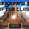 Danganronpa: After Class Podcast