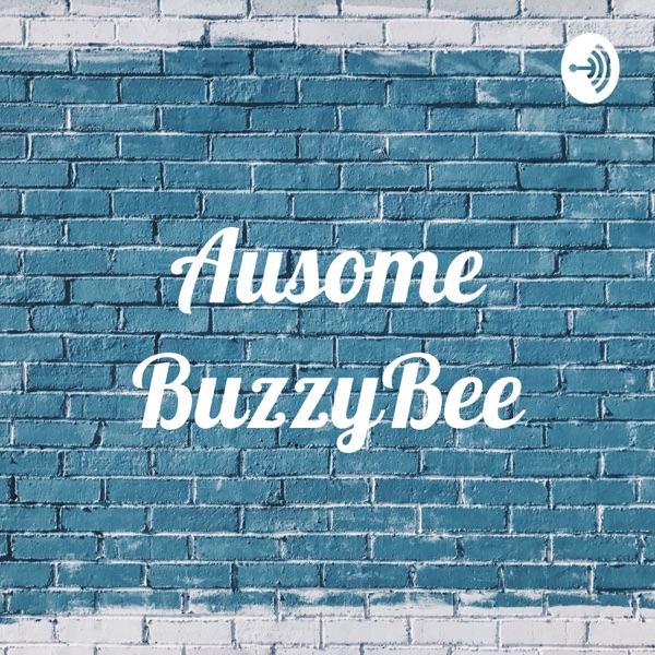 Ausome BuzzyBee