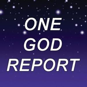 One God Report
