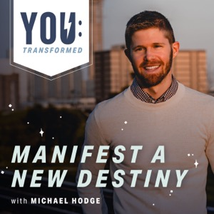 You:Transformed