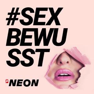 #Sexbewusst