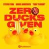 Zero Ducks Given artwork